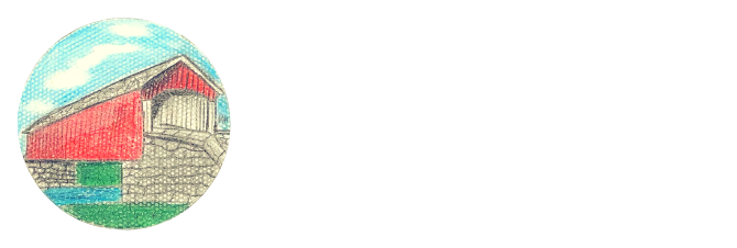 Liberty Township logo